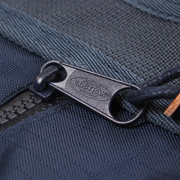 Eastpak Rivel Shoulder Bag Merge Navy
