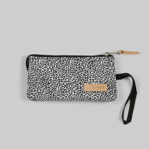 Eastpak Skew Wallet Cheetah