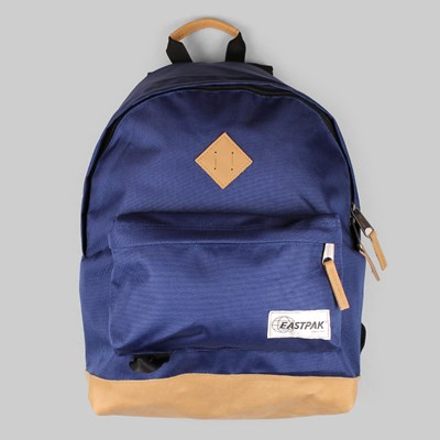 Eastpak Wyoming Packpack ITO Antique Navy