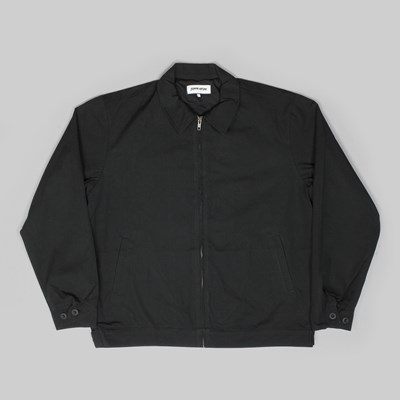 FUCKING AWESOME ONE & ONLY JACKET BLACK