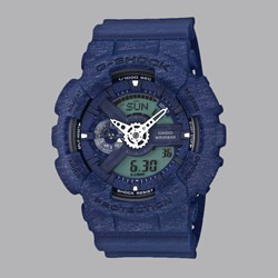 G SHOCK WATCH GA-110HT-2AER HEATHER PACK