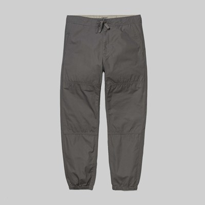 CARHARTT MARSHALL JOGGER PANT AIR FORCE GREY