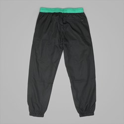 HELAS TURBO TRACK PANT BLACK