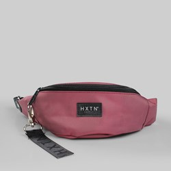 HXTN SUPPLY PRIME CROSSBODY BAG ROSE