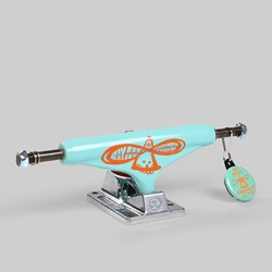 INDY X RAY BARBEE STAGE 11 TRUCK BARBEE 139MM