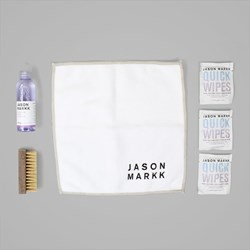 JASON MARKK PREMIUM TRAVEL KIT