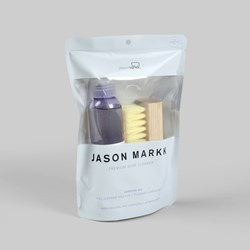 Jason Markk PREMIUM Shoe Cleaning Kit