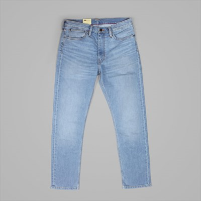 LEVI'S 511 SLIM FIT CHANNEL WASH