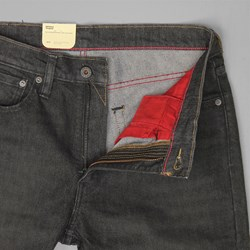 LEVI'S SKATE 511 SLIM FIT JEANS JUDAH