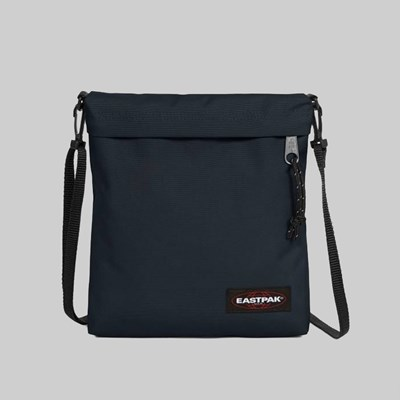 EASTPAK LUX BAG CLOUD NAVY