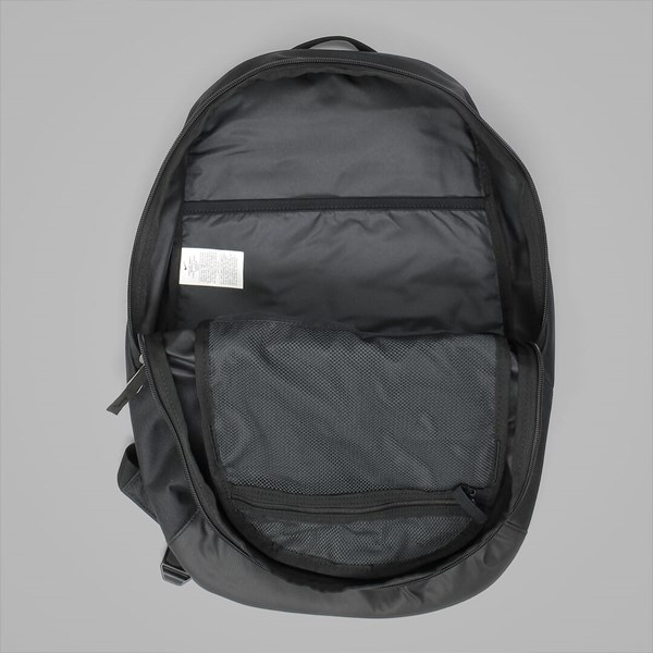 62217ee98af3 NIKE SB COURTHOUSE BACKPACK BLACK BLACK