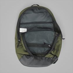 NIKE SB COURTHOUSE BACKPACK MEDIUM OLIVE