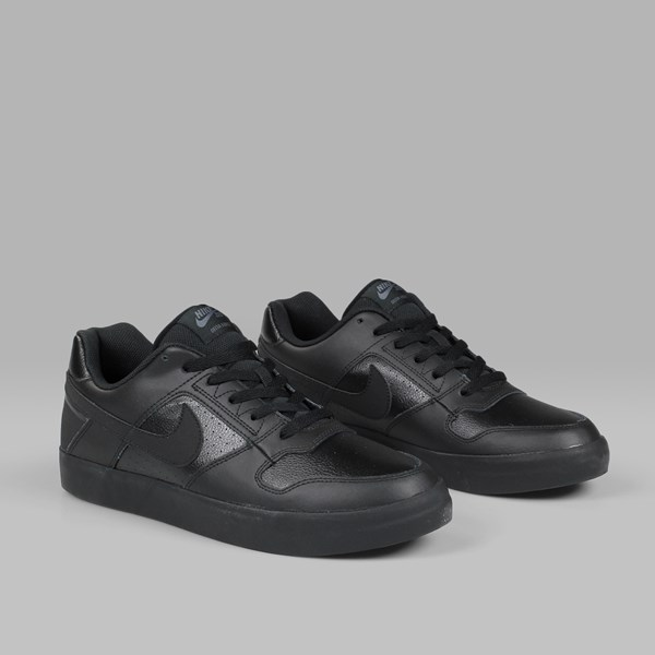 f95d53048b0 NIKE SB DELTA FORCE VULC BLACK BLACK ANTHRACITE