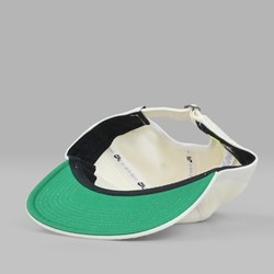 NIKE SB H86 WOOD CAP NATURAL PINE GREEN BLACK