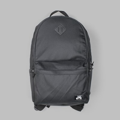 Backpacks   Rucksacks - Premium Streetwear - Attitude Inc. 2c6e6f20418fa