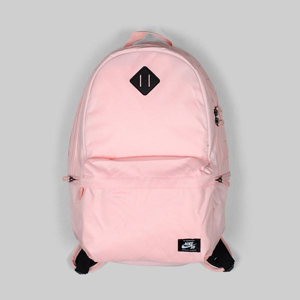 NIKE SB ICON BACKPACK 'BUBBLEGUM PACK' BUBBLEGUM