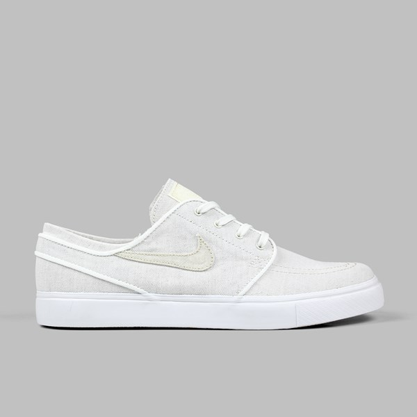 NIKE SB JANOSKI DECONSTRUCTED SAIL FOSSIL VINTAGE CORAL