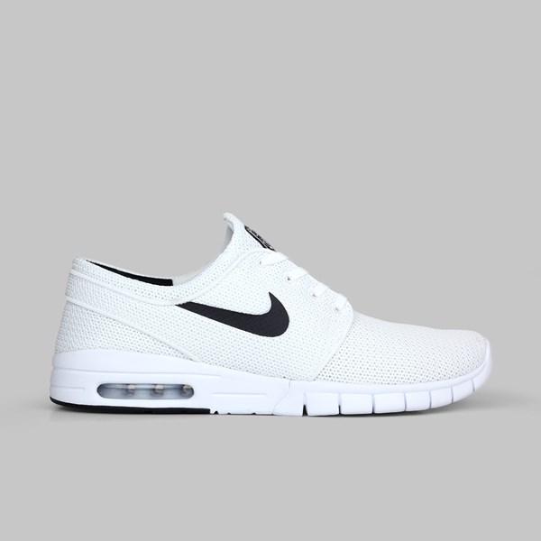 Nike Air Max 1 ( AH8145 111 ) OVERKILL Berlin Sneaker