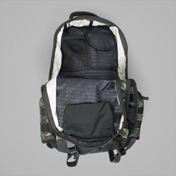 NIKE SB RPM BACKPACK 'JAGMO PACK' IGUANA CAMO