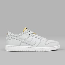 NIKE SB ZOOM DUNK LOW PRO DECONSTRUCTED LIGHT BONE