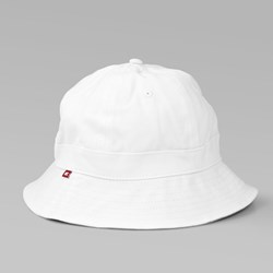 OBEY ATLANTIC BUCKET HAT OFF-WHITE