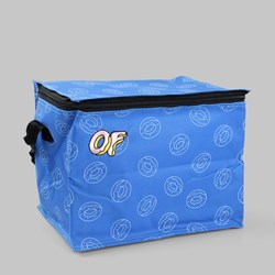 Odd Future Multi Donut Insulated Cooler Bag
