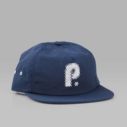 PATERSON LEAGUE BRADENTON CAP NAVY