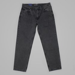 POLAR SKATE CO. 90'S JEANS BLACK