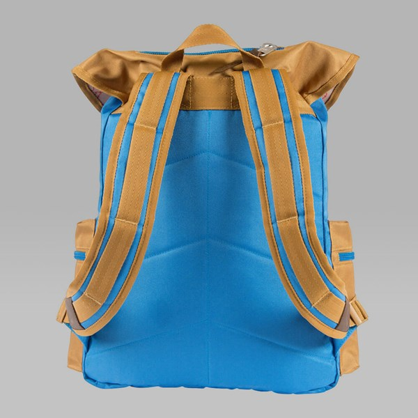 POLER ROAMERS BACKPACK DAPHINE
