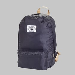 POLER STUFFABLE PACK BLACK