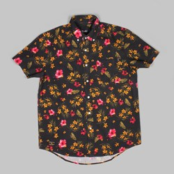 PRIMITIVE PARADISE SS SHIRT BLACK