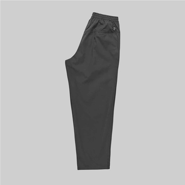 POLAR SKATE CO. SURF PANTS GRAPHITE