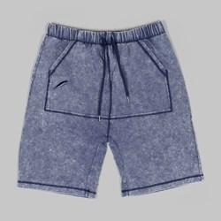 PUBLISH PETTER SHORT NAVY