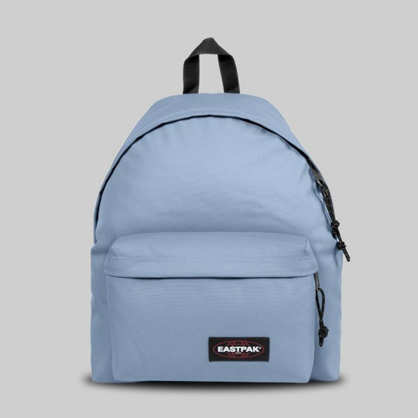 EASTPAK PADDED PAK'R BACKPACK DELICATE LILAC