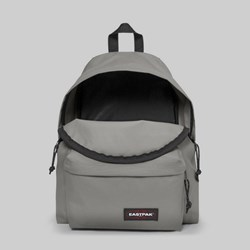 EASTPAK PADDED PAK'R BACKPACK SILKY GREY