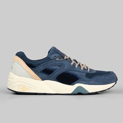 Puma Cream X BWGH R698 Dark Denim
