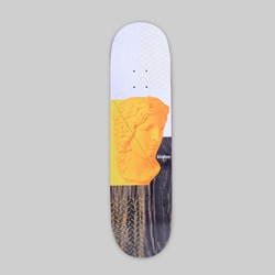 QUASI (MOTHER) BLEDSOE 'DOSE' DECK 8.25""