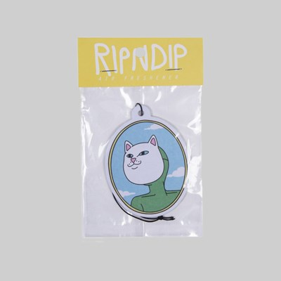 RIP N DIP FACE OFF AIR FRESHENER MULTI