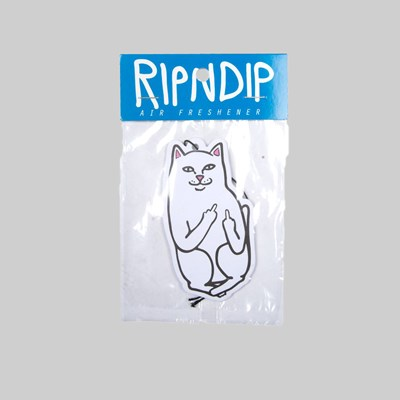 RIP N DIP LORD NERMAL AIR FRESHENER MULTI