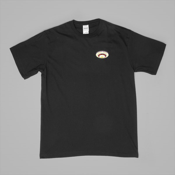 RIP N DIP HOLY LORD NERMAL TEE BLACK
