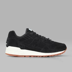 SAUCONY ORIGINAL SHADOW 5000 'PERF PACK' BLACK