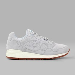 SAUCONY ORIGINAL SHADOW 5000 'PERF PACK' GREY