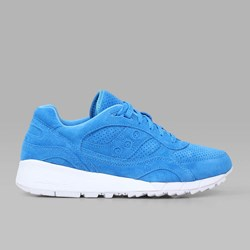 SAUCONY SHADOW 6000 'EGG HUNT PACK' BLUE