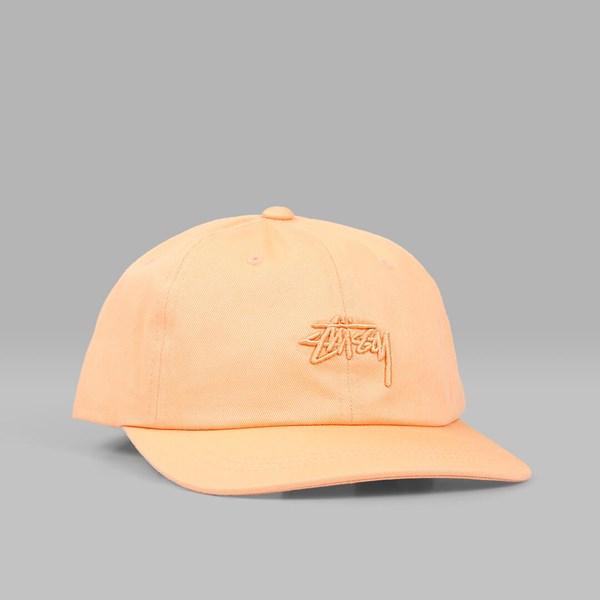 daf76c70c13 STUSSY TONAL STOCK LOW CAP PINK