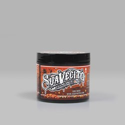 SUAVECITO POMADE ORIGINAL LIMITED EDIT