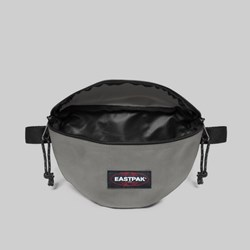 EASTPAK SPRINGER BAG SILKY GREY