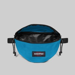 EASTPAK SPRINGER BAG TROPIC BLUE