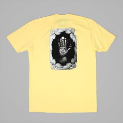 THEORIES OF ATLANTIS HANDS OF TEE BANANA BLACK