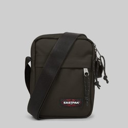 EASTPAK THE ONE BAG BUSH KHAKI