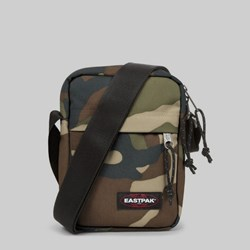 EASTPAK THE ONE BAG CAMO